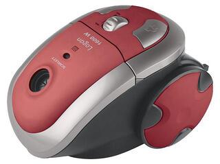 Пылесос Scarlett SC-1080 Красный