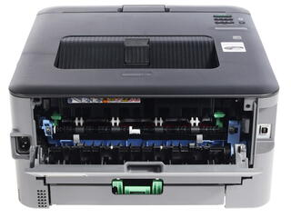 Принтер лазерный Brother HL-L2340DWR