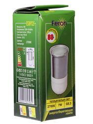 Лампа люминесцентная Feron ESB925