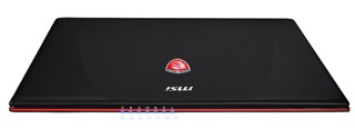 "17.3"" Ноутбук MSI GE70 Apache 2PC-063RU"