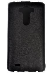 Флип-кейс  iBox для смартфона LG G3