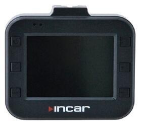 Видеорегистратор Intro VR-518