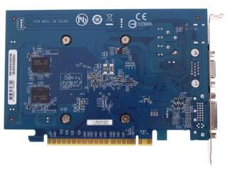 Видеокарта GIGABYTE GeForce GT 730 [GV-N730D5OC-1GI]