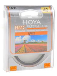Фильтр Hoya UV C 49