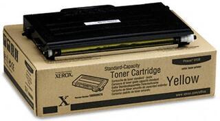 Картридж лазерный Xerox 106R00678