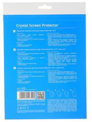 Пленка защитная для планшета Huawei MediaPad 10