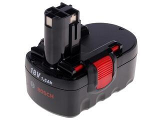 Аккумулятор Bosch