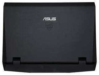 "17.3"" Ноутбук Asus (G73Sw)(FHD)"