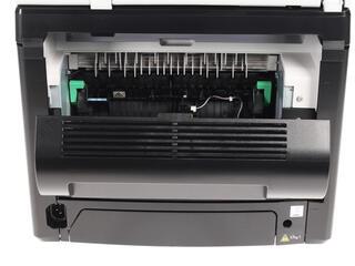 МФУ лазерное Ricoh SP 311SFN