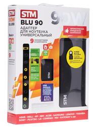 Адаптер питания сетевой STM BLU90
