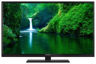 "Телевизор LED 32"" (81 см) Supra STV-LC32660FL"