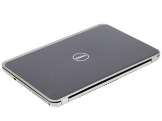 "15.6"" Ноутбук DELL Inspiron 5537-8058"