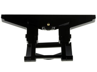Крепление BlackHorns на телевизор для сенсора Kinect 2.0