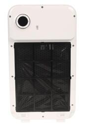 Очиститель воздуха Philips AC4014/01 белый