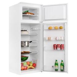 Холодильник с морозильником Electrolux EJN2301AOW