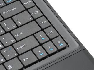 "14"" [Office] Ноутбук DNS (0123894) (HD)"