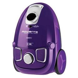 Пылесос Rowenta RO 5259 фиолетовый