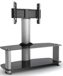 Стол с кронштейном MetalDesign 560.1010