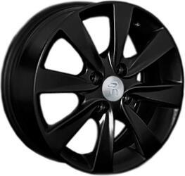 Автомобильный диск литой Replay HND74 6x16 4/100 ET 52 DIA 54,1 MB