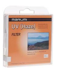Фильтр Marumi UV 62