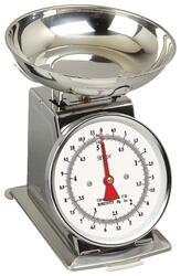 Кухонные весы Sinbo SKS-4510