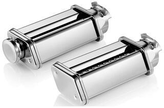 Насадка для кухонного комбайна Bosch MUZ5PP1