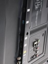 """48"""" (121 см)  LED-телевизор Samsung UE48JU6000 черный"""