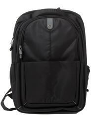 """15.6"""" Рюкзак HP Professional Backpack черный"""