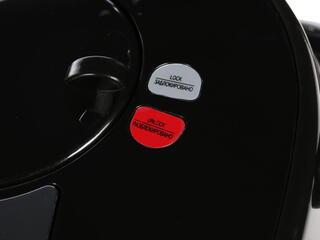 Термопот Sinbo SK 2396 серебристый