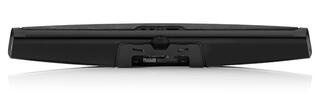 Звуковая панель JBL SB100/230