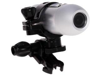 Экшн видеокамера Ridian BulletHD3 mini