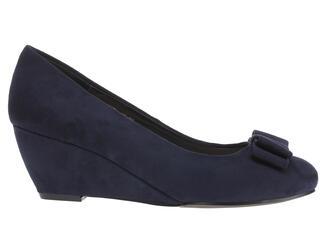 Туфли Itemblack