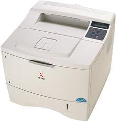 Принтер лазерный Xerox P3025