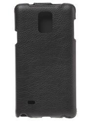 Флип-кейс  iBox для смартфона Samsung Galaxy Note 4