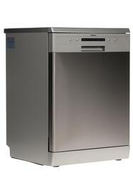 Посудомоечная машина Hansa ZWM 606IH серебристый
