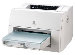 Принтер лазерный Canon LBP 1210