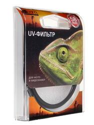 Фильтр Dicom UV 58