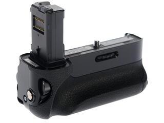 Батарейный блок Sony VG-C1EM