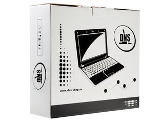 "15.6"" [Office] Ноутбук DNS (0138423) (HD)"