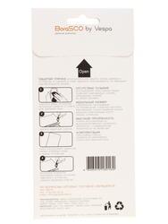 "5""  Пленка защитная для смартфона Asus Zenfone 5 A501CG"