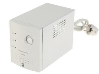 Стабилизатор напряжения Defender AVR REAL 1000