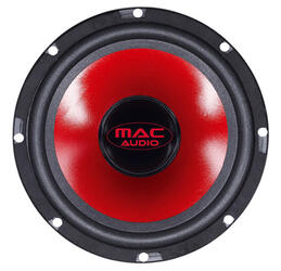 Компонентная АС MacAudio APM FIRE 2.16