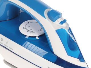Утюг Braun TS 355 синий