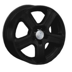 Автомобильный диск литой Replay VV53 6x15 5/114,3 ET 45 DIA 60,1 MB