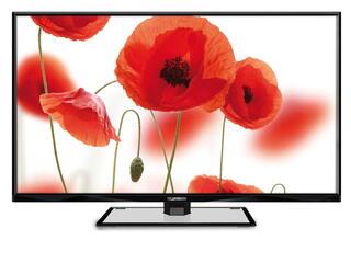 """39.5"""" (100 см)  LED-телевизор Telefunken TF-LED40S29T2 черный"""