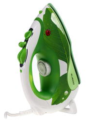 Утюг Polaris PIR 2059К зеленый