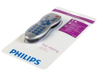 Пульт ДУ универсальный Philips SRP1101/10