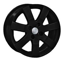 Автомобильный диск литой Replay PG21 7x16 4/108 ET 32 DIA 65,1 MB