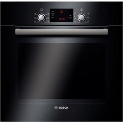 Электрический духовой шкаф Bosch HBG23B560J