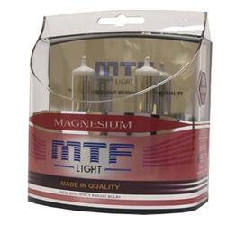 Галогеновая лампа MTF Magnesium